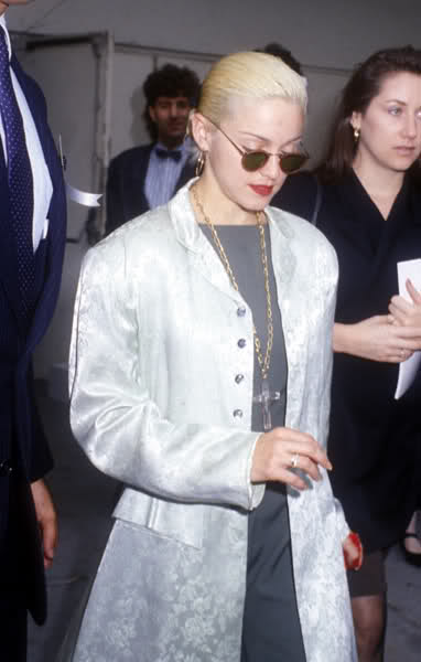 1989womeninfilmawards.jpg
