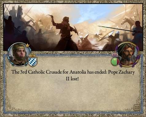 anotherfailedcrusade.jpg