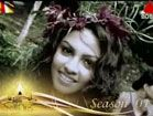 Sirasa Kumariya 2- lankatv 13.07.2012 - Sirasa Tv