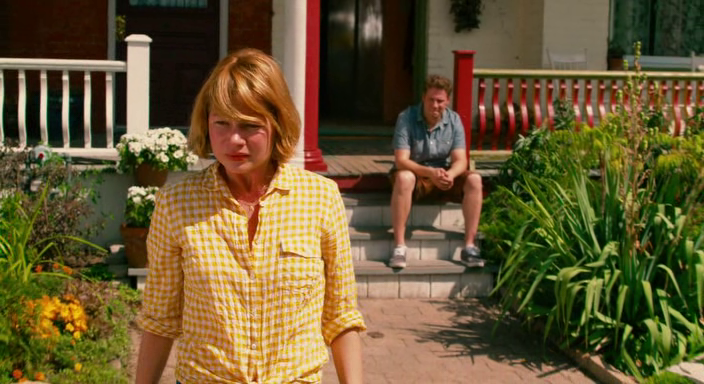 vlcsnap2012100823h44m08 Sarah Polley   Take This Waltz (2011)