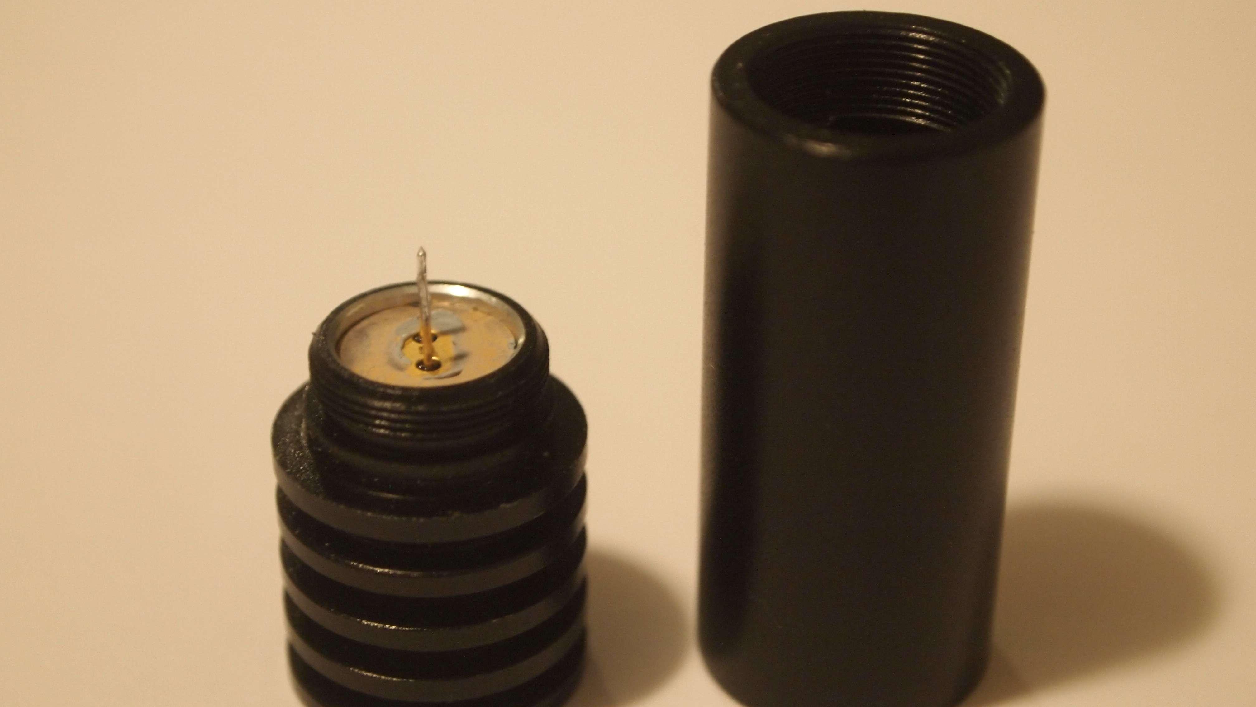 Nichia Ndb7875 445nm 9mm Laser 28 Images Nichia Laser