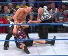 TNA Xplosion 16.10.2012 - Lankatv.Net