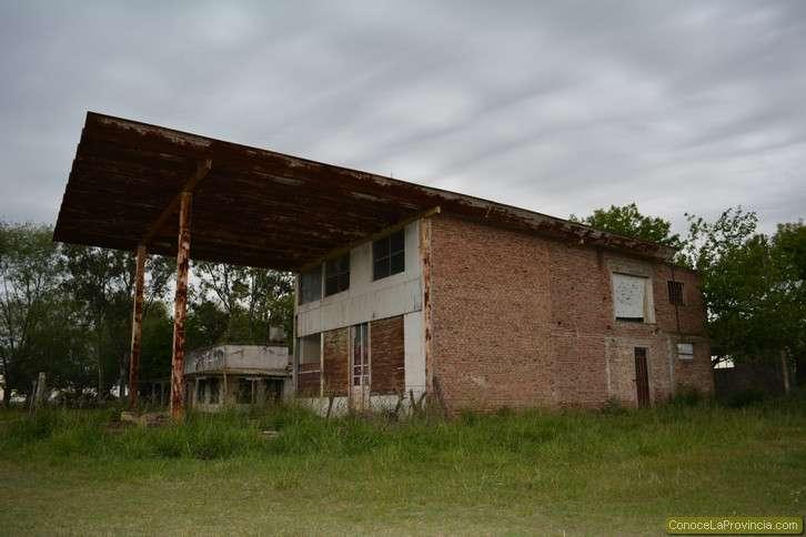 pueblo de araujo 25 de mayo