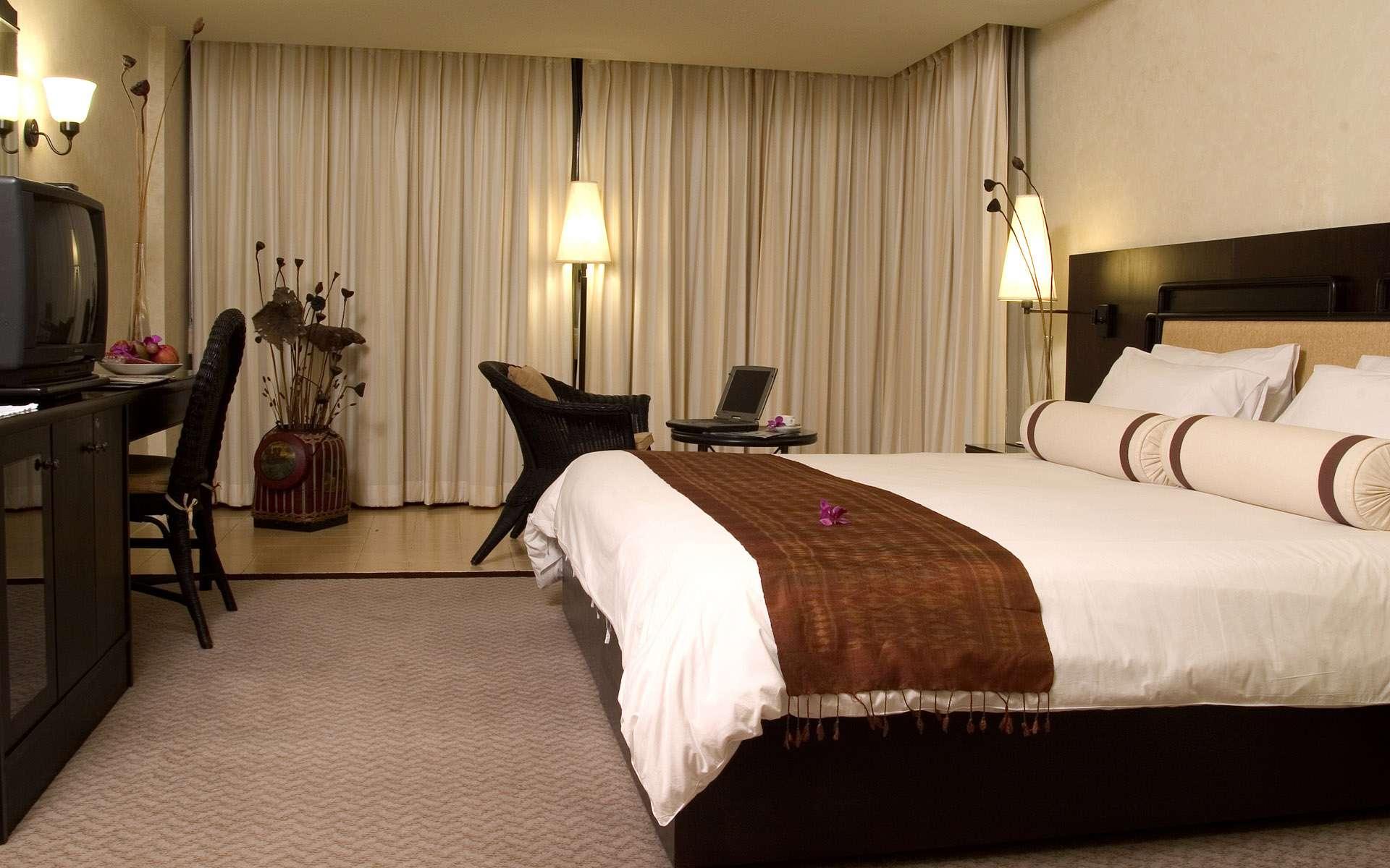 709o مجموعة صور لديكورات غرف نوم 2014 حديثة ومودرن و تركيةوكلاسيكية من أحدث وأجمل وأفخم تشكيلة ديكورات غرف نوم 2014