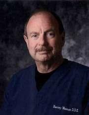 Harvey Weener D.D.S. | Dentist Nashua