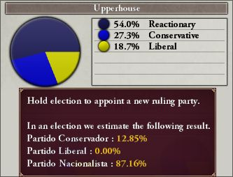 electiont.jpg