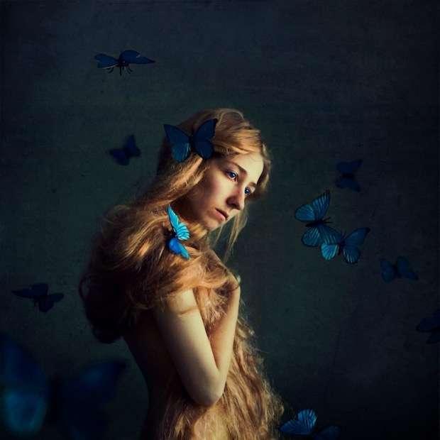 http://imageshack.us/a/img600/280/butterfliesnr.jpg