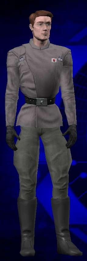 [Image: uniformi.png]