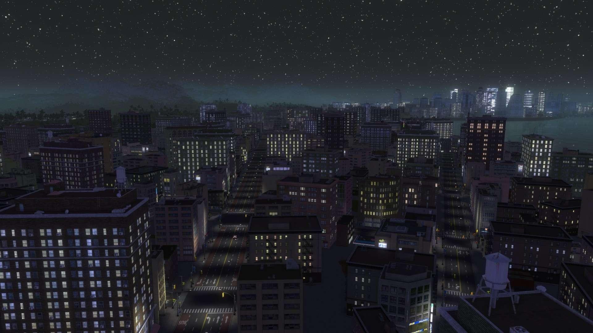 citiesinmotion202.jpg