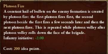 platoonfire.jpg