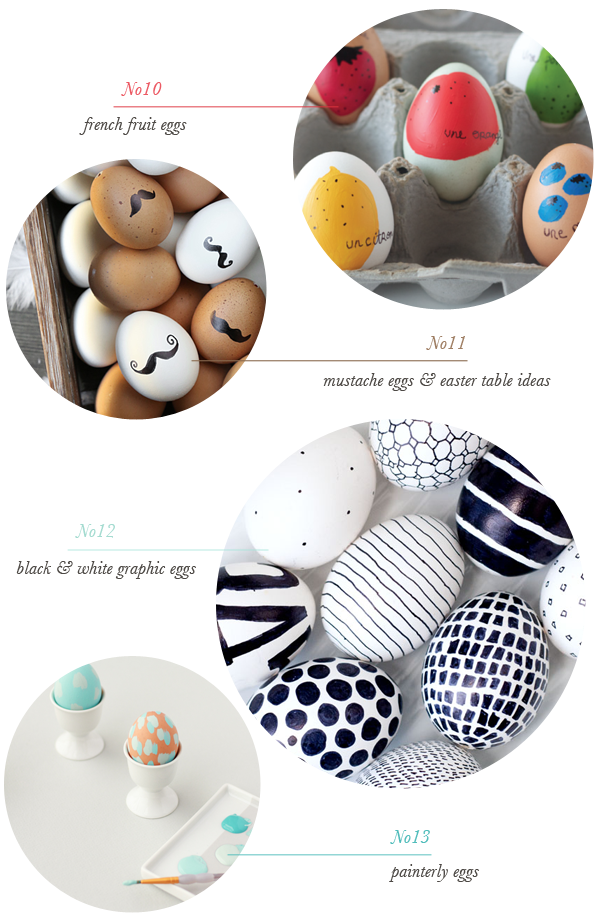 http://imageshack.us/a/img62/1632/eggs3.png