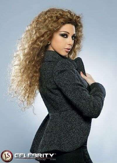 صور فنانات مصريات2014 جميلة اجدد واحدث صور فنانات فيس بوك
