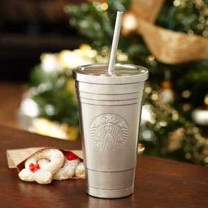 Starbucks frappuccino cena