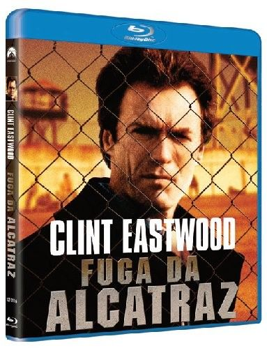 Fuga da Alcatraz (1979) BDRip 480p AC3 ITA ENG Sub - DDN