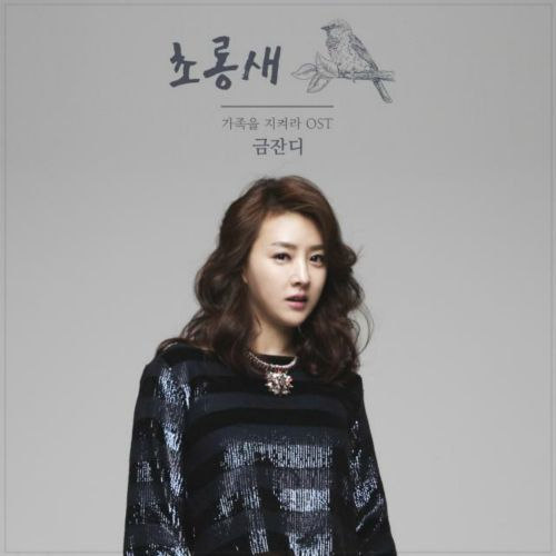 Kum Jan Di – Save the Family OST Part.13 – Lanterns New K2Ost free mp3 download korean song kpop kdrama ost lyric 320 kbps