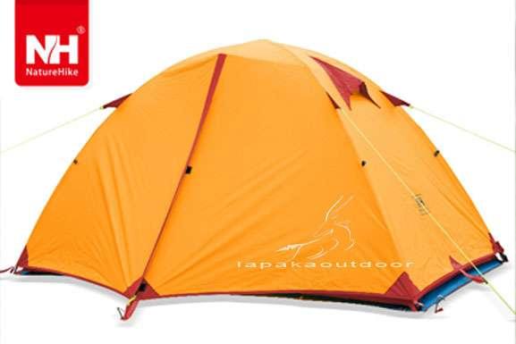 perlengkapan outdoor tenda doom