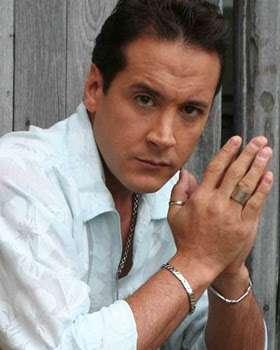 Detiene policia a ex Menudo durante reality show en Brasil