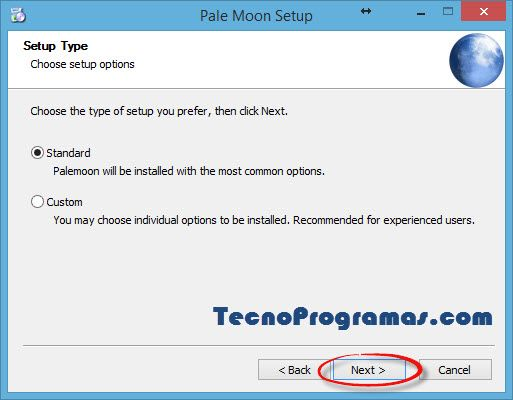 pale moon instalation guide 002