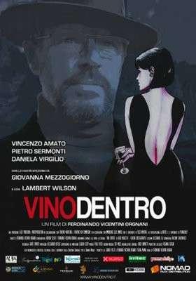 Vinodentro (2014) DVD5 Copia 1:1 ITA