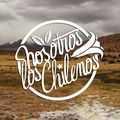 Nosotros los Chilenos