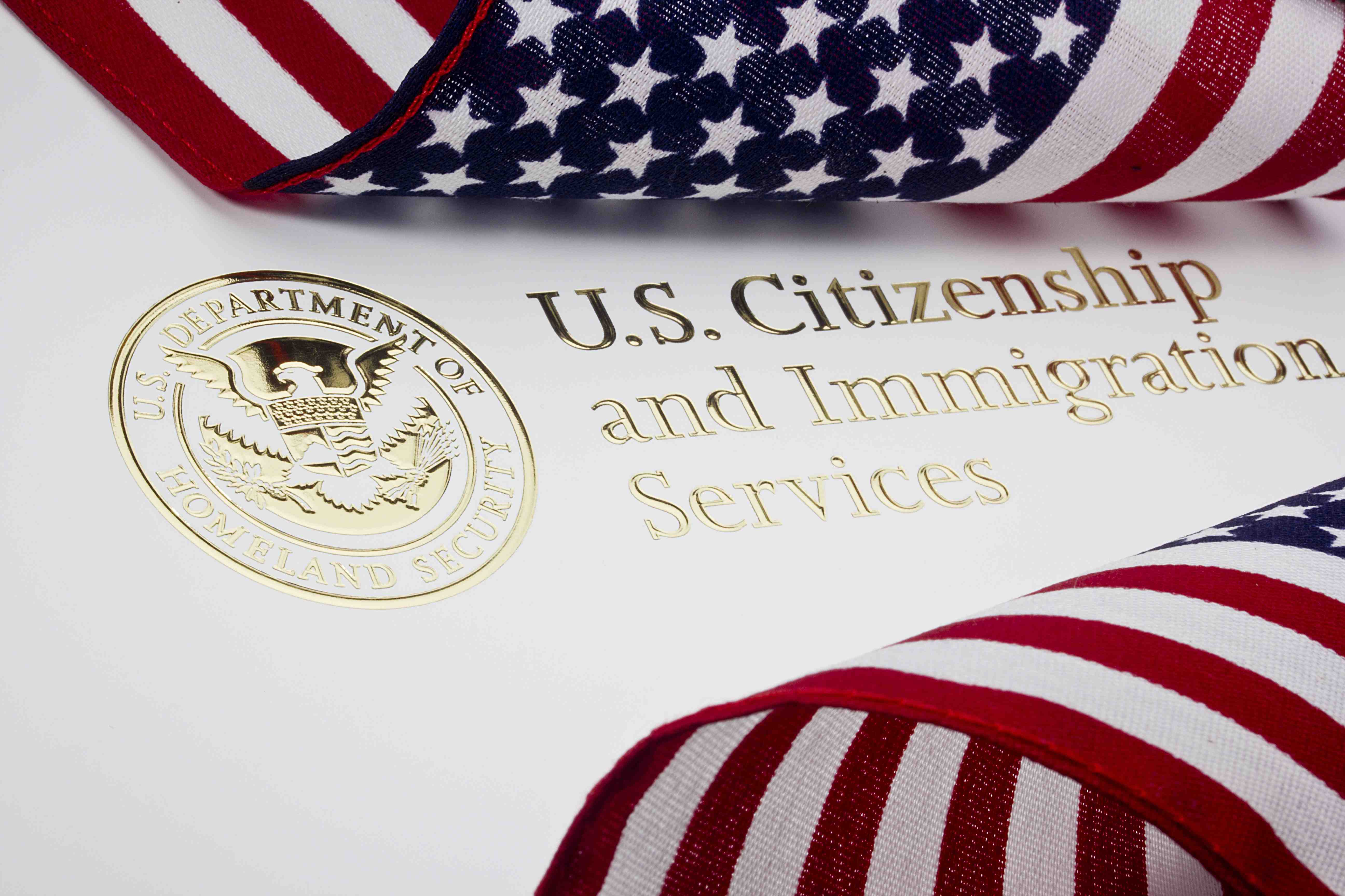 USCIS Tips For Filing I-864