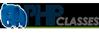Veja meu portfólio no PHP Classes