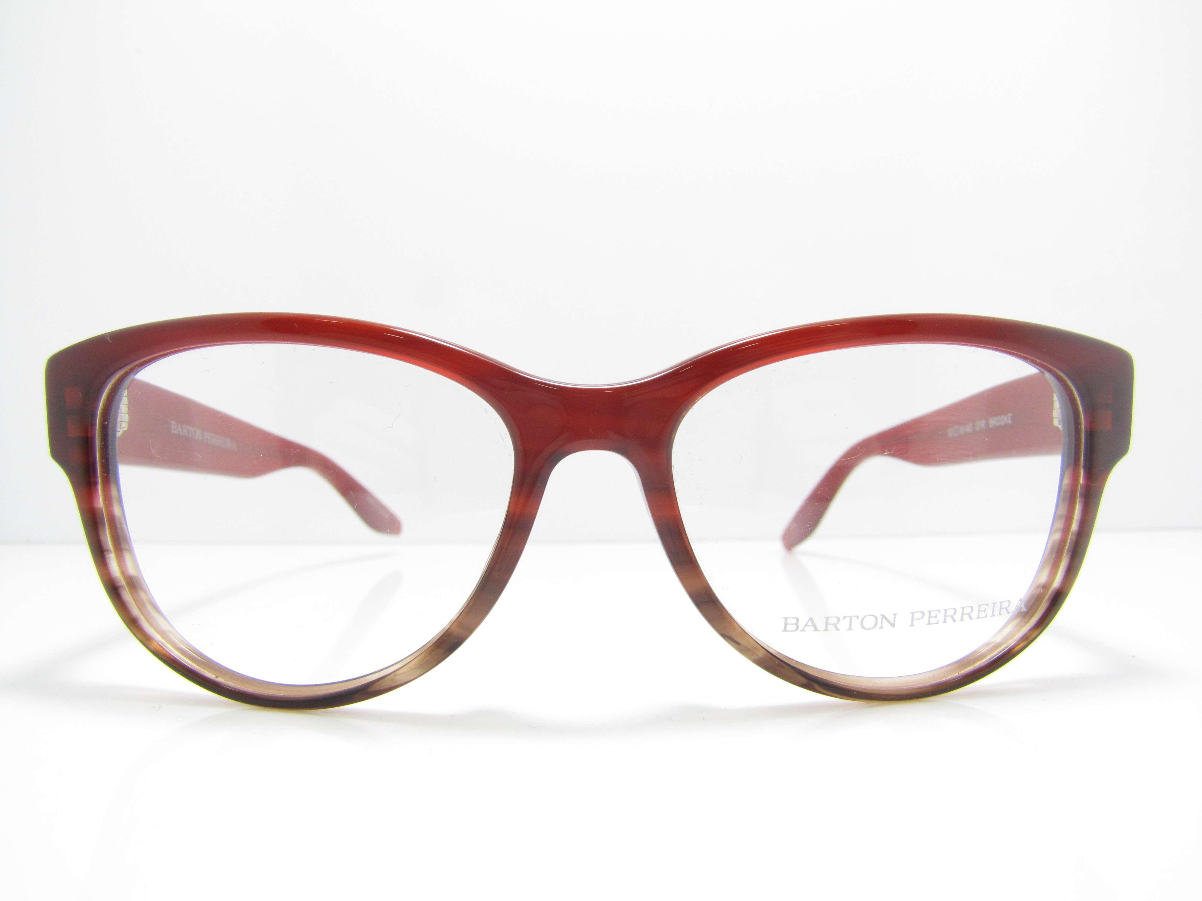 buy glasses frames  eyewear eyeglasses