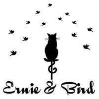 Ernie & Bird