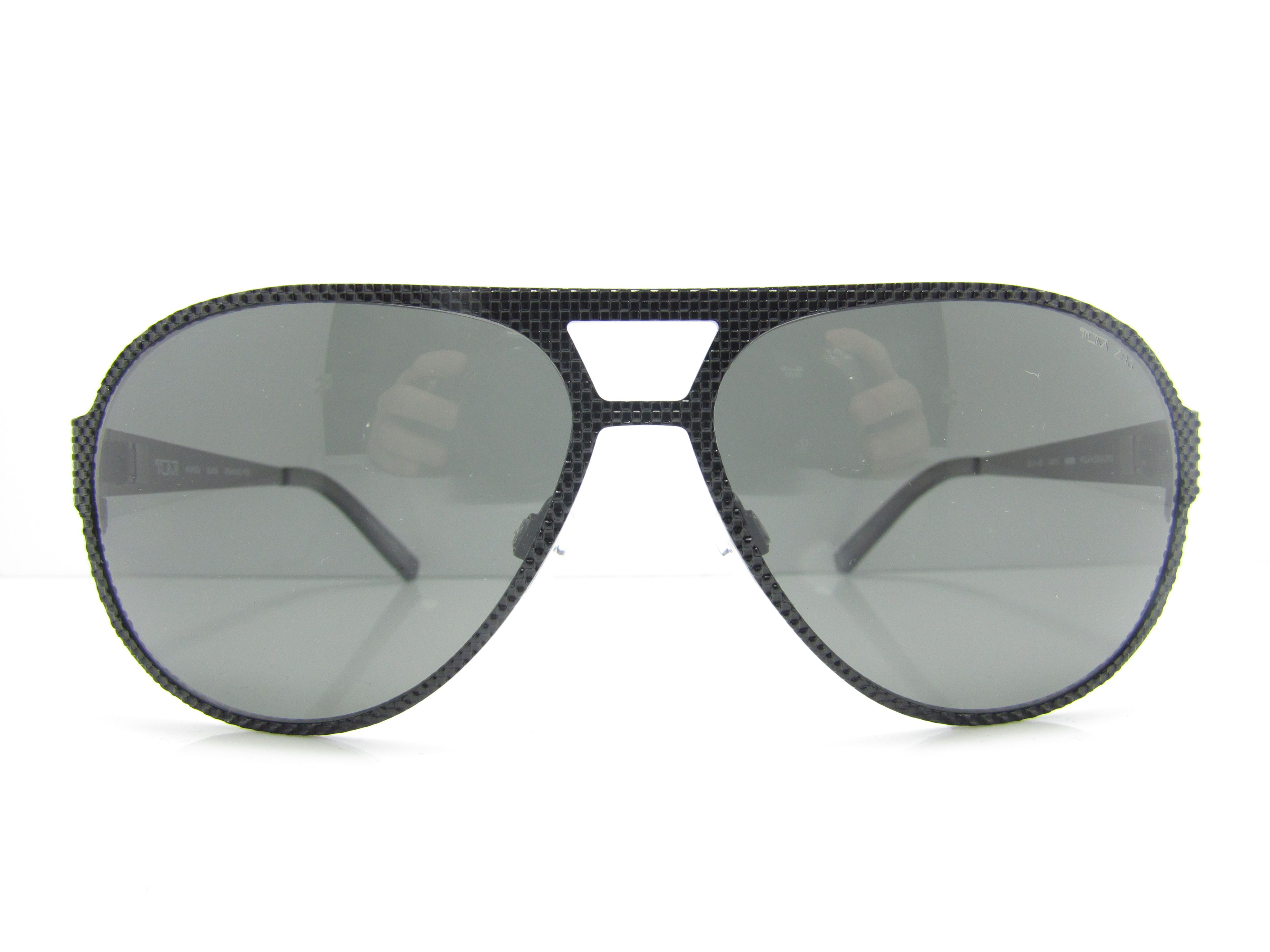 black sunglasses for women  original sunglasses