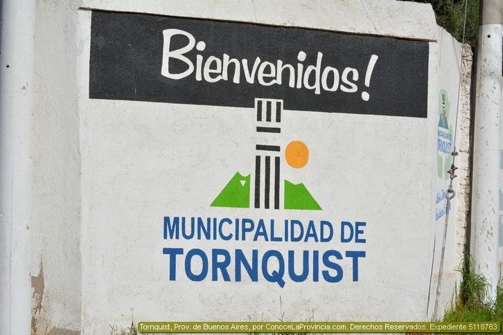 tornquist buenos aires