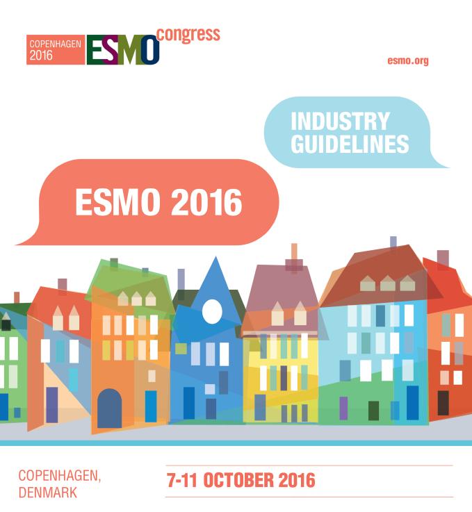 ESMO2016
