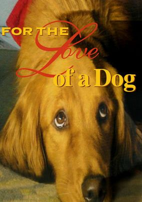For the Love of a Dog (2008) DVD5 Copia 1:1 ITA ENG