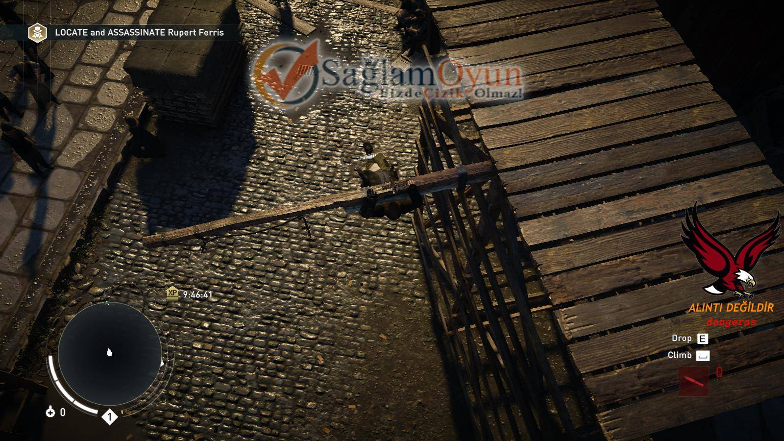 assassins-creed-syndicate-full-tek-link-indir-torrent