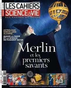 Les Cahiers de Science & Vie 150 Janvier 2015