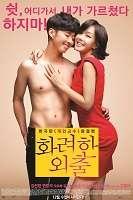 Phim 18+ Hàn Quốc - Học ...