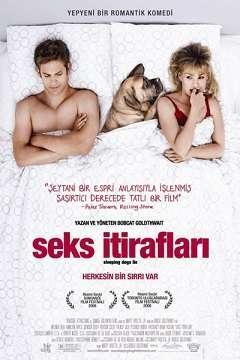 Seks İtirafları - 2006 Türkçe Dublaj DVDRip indir
