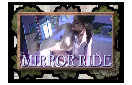 Mirror Ride