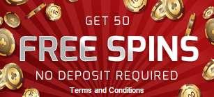 devilfish casino no deposit
