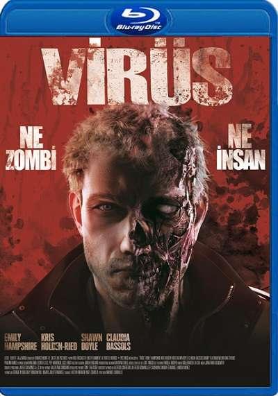 Virüs - The Returned - 2013 BluRay 1080p DuaL MKV indir