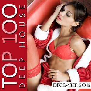 DYccBO Top 100 Deep House (December 2015) - 2016 Mp3 indir