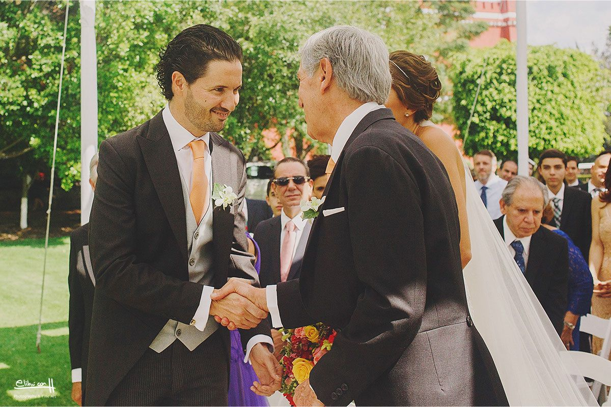 fotos de bodas en hacienda san agustin atlixco puebla