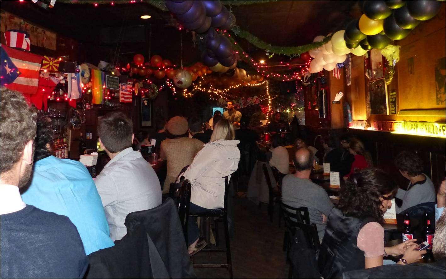 Arthur's Tavern 2