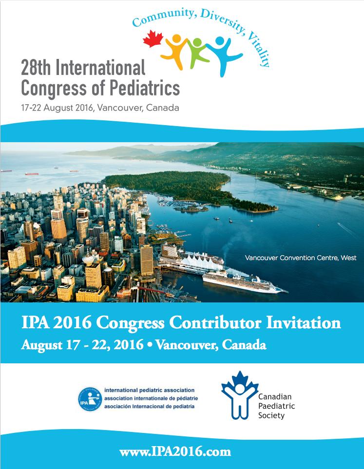 IPA-2016