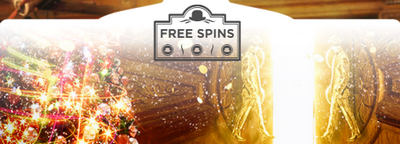 29 December 2015 casino new year calendars