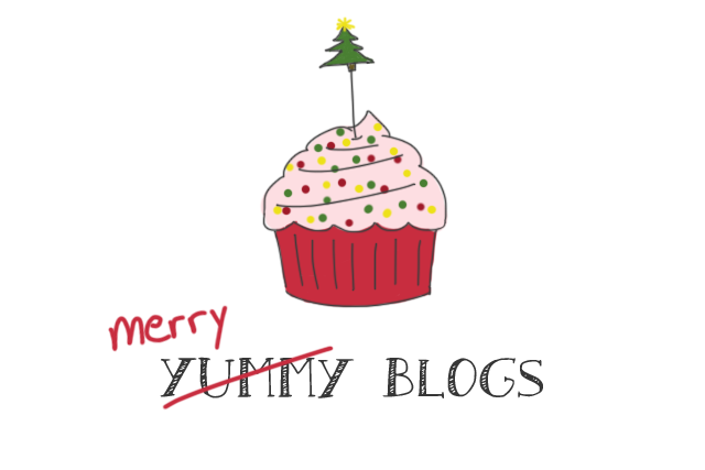 merry blogs