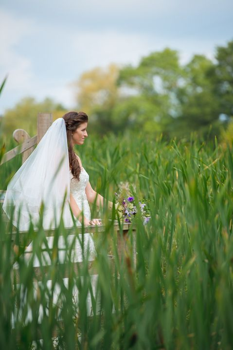 wedding photographers in Worcestershire