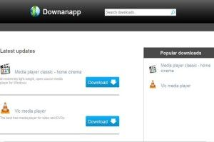 Remove Downanapp.com