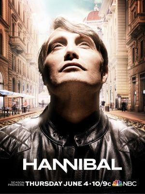 Hannibal – S03E13 – The Wrath of the Lamb (Series Finale)