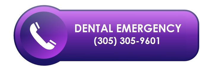 Call Dental Specialists of Doral