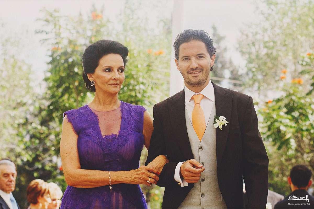 boda en hacienda san agustin